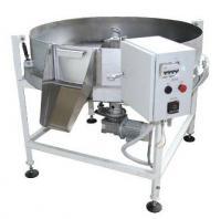 Оборудование для жарки семечек УПАКОВКИ ФАСОВКА Оборудование для жарки семян подсолнуха